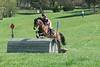 DRHC PC Horse Trials CX 4-18-15-7057