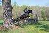DRHC PC Horse Trials CX 4-18-15-7041