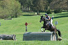 DRHC PC Horse Trials CX 4-18-15-7033