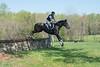 DRHC PC Horse Trials CX 4-18-15-7043