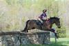 DRHC PC Horse Trials CX 4-18-15-7067