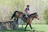DRHC PC Horse Trials CX 4-18-15-7068