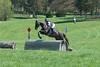 DRHC PC Horse Trials CX 4-18-15-7056