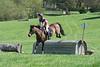 DRHC PC Horse Trials CX 4-18-15-7059