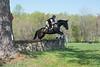 DRHC PC Horse Trials CX 4-18-15-7042