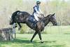 DRHC PC Horse Trials CX 4-18-15-7064
