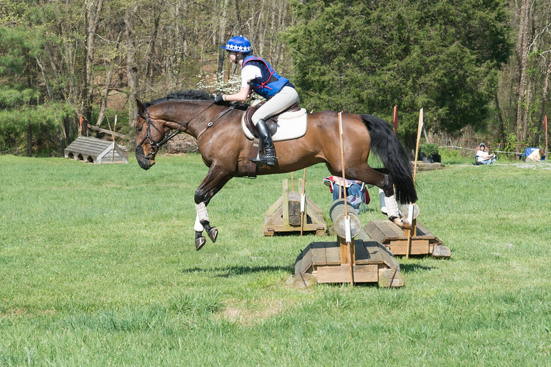 DRHC PC Horse Trials CX 4-18-15-7028