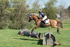 DRHC PC Horse Trials CX 4-18-15-7019
