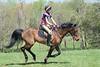 DRHC PC Horse Trials CX 4-18-15-7069