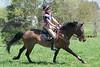 DRHC PC Horse Trials CX 4-18-15-7070