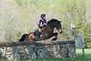 DRHC PC Horse Trials CX 4-18-15-7066