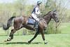 DRHC PC Horse Trials CX 4-18-15-7065