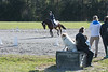DRHC PC Horse Trials 4--1430