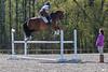 DRHC PC Horse Trials 4--1450