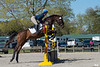DRHC PC Horse Trials 4--3269