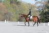 DRHC PC Horse Trials 4--1420