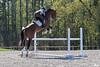 DRHC PC Horse Trials 4--1449