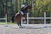 DRHC PC Horse Trials 4--1448
