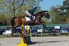 DRHC PC Horse Trials 4--3270