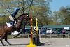 DRHC PC Horse Trials 4--3268