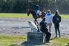 DRHC PC Horse Trials 4--1425