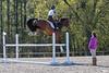 DRHC PC Horse Trials 4--1451
