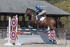 DRHC PC Horse Trials 4--3259