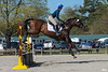 DRHC PC Horse Trials 4--3271