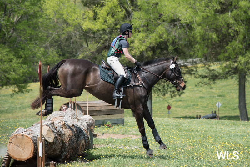 DRHC PONY CLUB TRIALS 4-15-17-1830