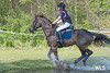 DRHC PONY CLUB TRIALS 4-15-17-54