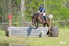 DRHC PONY CLUB TRIALS 4-15-17-70