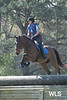 DRHC PONY CLUB TRIALS 4-15-17-110
