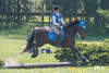 DRHC PONY CLUB TRIALS 4-15-17-981