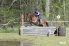 DRHC PONY CLUB TRIALS 4-15-17-98