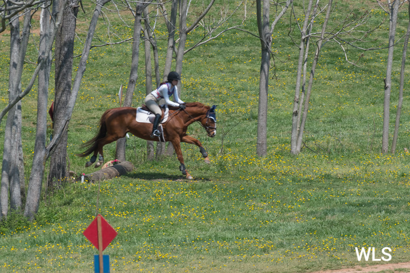 DRHC PONY CLUB TRIALS 4-15-17-344