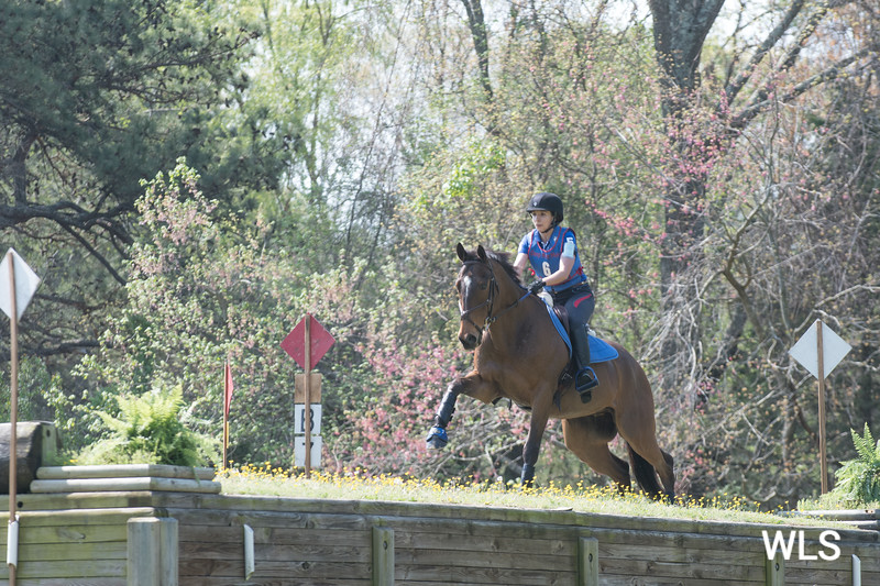 DRHC PONY CLUB TRIALS 4-15-17-107