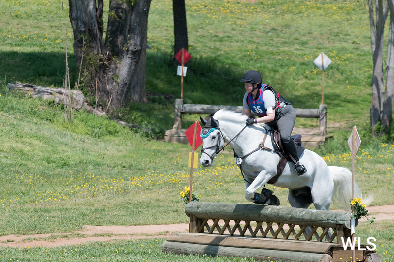 DRHC PONY CLUB TRIALS 4-15-17-367
