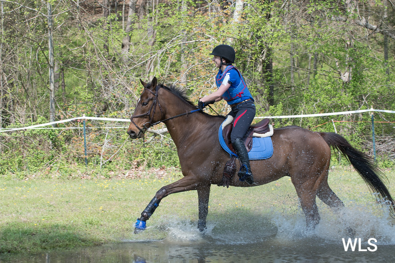 DRHC PONY CLUB TRIALS 4-15-17-101