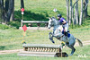 DRHC PONY CLUB TRIALS 4-15-17-1016