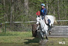DRHC PONY CLUB TRIALS 4-15-17-8
