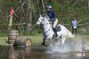 DRHC PONY CLUB TRIALS 4-15-17-14