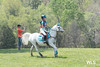 DRHC PONY CLUB TRIALS 4-15-17-866