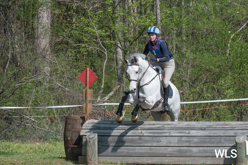 DRHC PONY CLUB TRIALS 4-15-17-6
