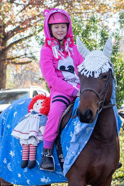 Doubletree Farm Derby 11-10-19-5679