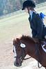 Doubleytree Farm Derby 11-10-19-0719