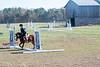 Doubleytree Farm Derby 11-10-19-0724