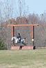 Doubletree Farm Derby 11-10-19-5879