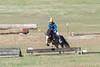 Doubletree Farm Derby 11-10-19-5802