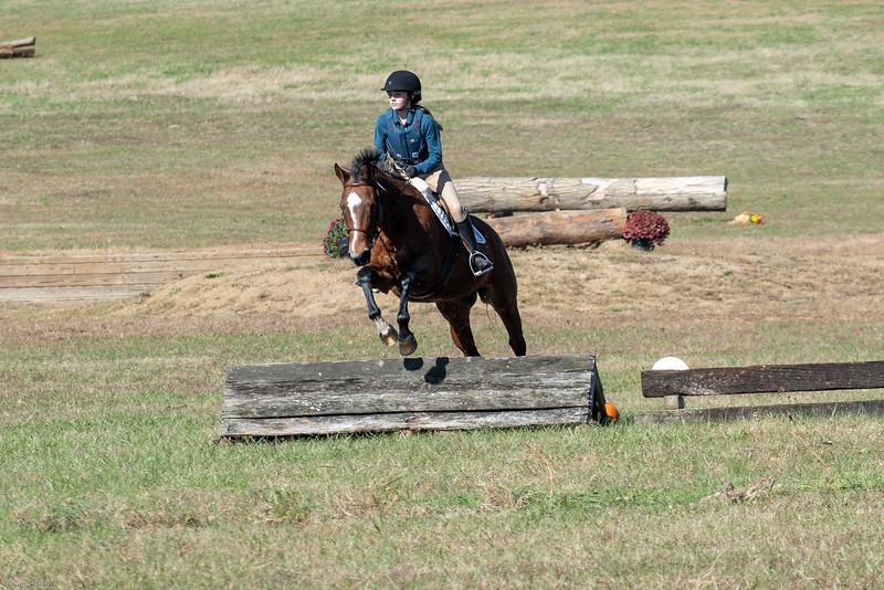 Doubletree Farm Derby 11-10-19-5859