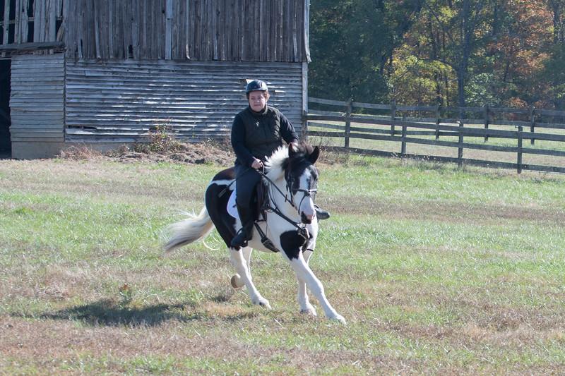 Doubleytree Farm Derby 11-10-19-0751